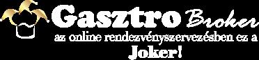 GasztroBroker